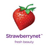 東森全球新連鎖事業瞄准國際市場!東森購物結盟香港草莓網,發展美妝跨境電商 ( 東森eckare,東森寰球購 )