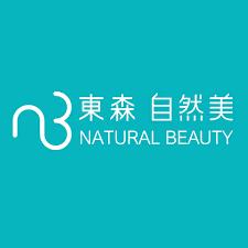 东森自然美品牌焕新,又一大型企业二次生长变财富潜力股?