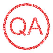 40問答『東森全球新連鎖事業/東森eckare/東森寰球購』大家常問的問題