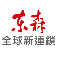 ecKare東森全球新連鎖最新版公司介紹